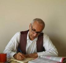 Doç. Dr. Özen in Şizofrenik Ben Kitabı Okuyucuyla Buluştu