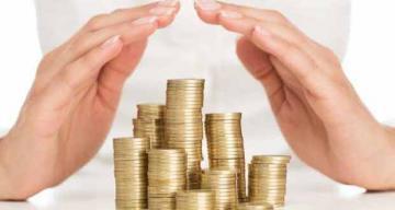 En yüksek gelir grubunun toplam gelirden aldığı pay %47,6 oldu