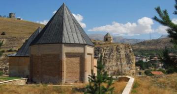 Erzincan ve ilçeleri tarihi ele alınacak