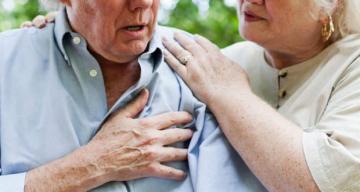 Kalp krizinde bu adımlar çok önemli