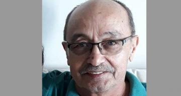 Binali Yıldırım'ın Baş Danışmanı Ömer Sertbaş'ın ağabey'i Mehmet Sertbaş vefat etti