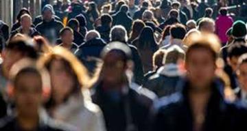 İşsizlik oranı %14,0 seviyesinde gerçekleşti