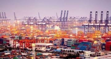 Dış Ticaret Endeksleri, Eylül 2019 İhracat birim değer endeksi %3,4 azaldı
